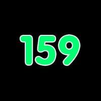 第159关