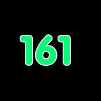 第161关