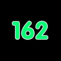 第162关