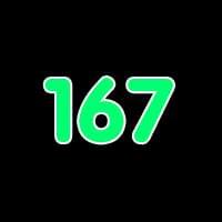 第167关