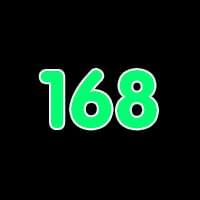 第168关