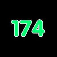 第174关