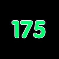 第175关