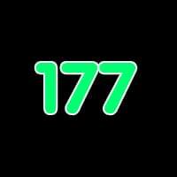 第177关