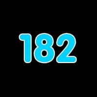 第182关