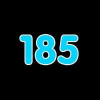 第185关