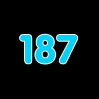 第187关