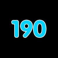 第190关