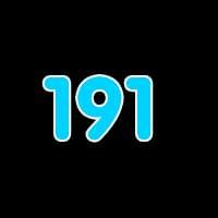 第191关