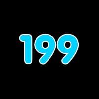 第199关