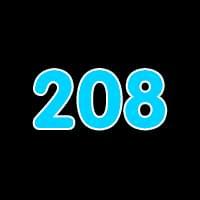 第208关
