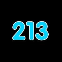 第213关