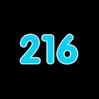第216关