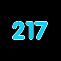 第217关