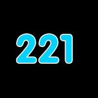 第221关