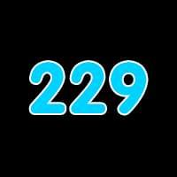 第229关