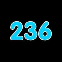 第236关