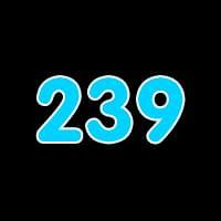 第239关