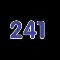第241关