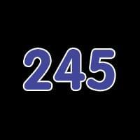 第245关