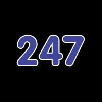 第247关