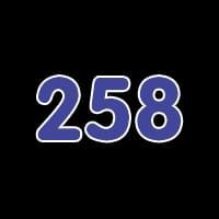 第258关