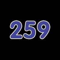第259关