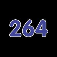 第264关