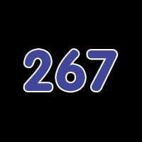 第267关