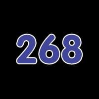 第268关