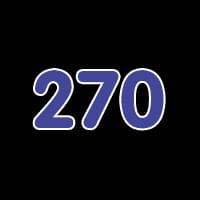 第270关