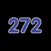 第272关
