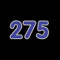 第275关