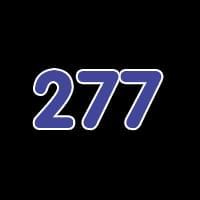 第277关
