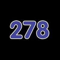 第278关