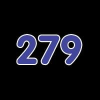 第279关
