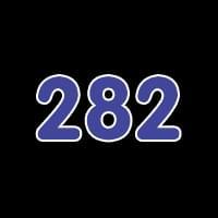 第282关
