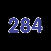 第284关