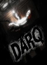 DARQ游戏
