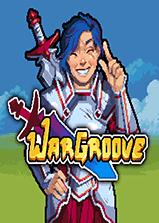 战纹Wargroove