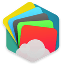 iPhone Backup Extractor Mac版
