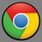 谷歌浏览器(Google Chrome 39版本)