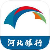 基金app