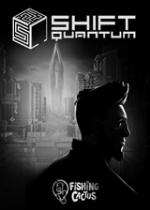 翻�D量子
