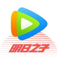 腾讯视频播放器v6.7.0.18223