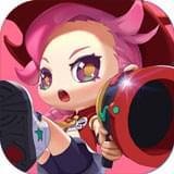 弹弹岛3v1.0