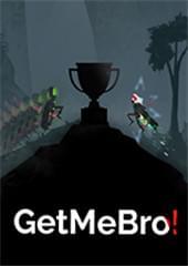 GetMeBro游戏