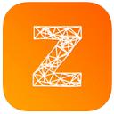 知设网appv1.3
