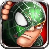 超级英雄联盟v1.9.6
