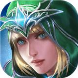 魔龙世界手游v1.3.8